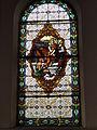 Belrupt-en-Verdunois (Meuse) église vitrail (04).JPG