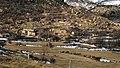Bena - panoramio (2).jpg