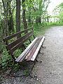 Bench (2464506130).jpg
