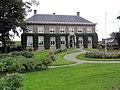 Beneden-Leeuwen Rijksmonument 523083 De Lakenburg, woonhuis, Brouwersstraat.jpg