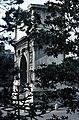 Beneventum, Arch of Trajan (I) (4748784263).jpg