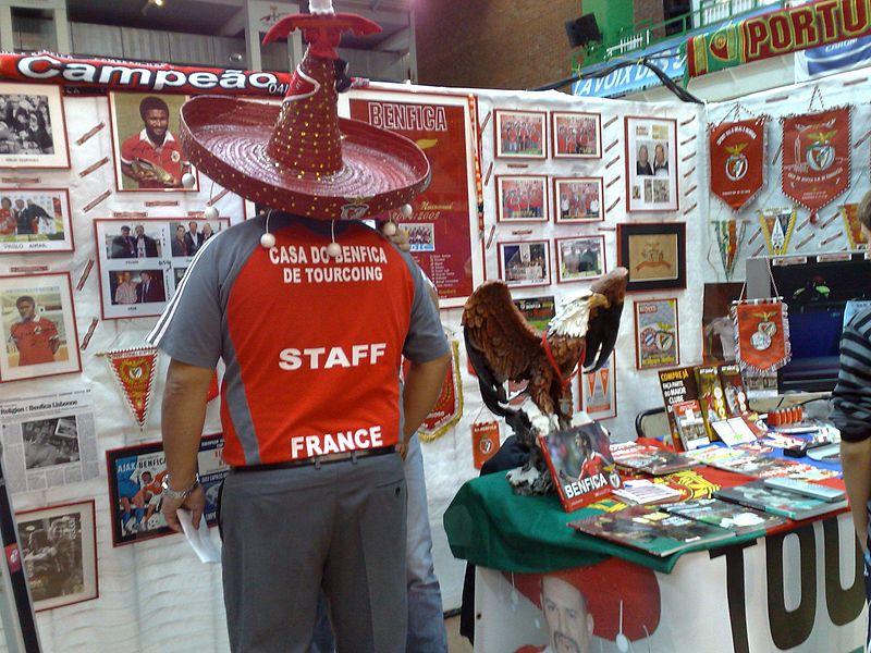 Benfica de Tourcoing