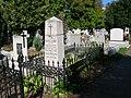 Benke grave 2.jpg