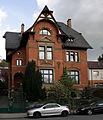 Bensheim Arnauerstrasse 7 01.jpg