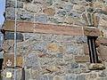 Bensheim Luginsland, Inschrift.JPG