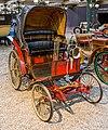 Benz Phaeton Type Vélocipéde (1896) jm64260.jpg
