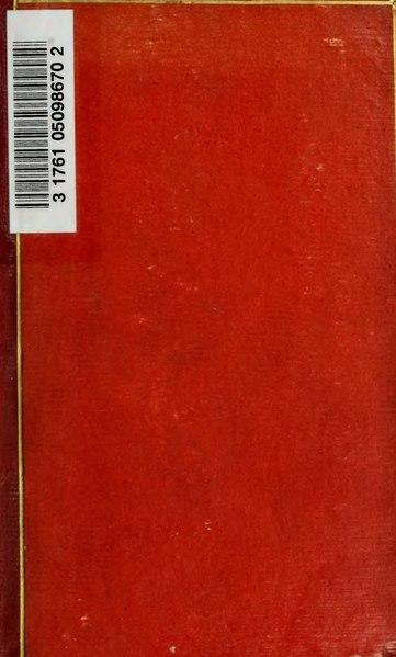 File:Berchoux - La Danse, 1808.djvu