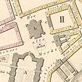 Berghausplan um 1840 Ausschnitt Alter Markt.jpg