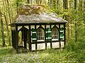 Bergisch Gladbach - Papiermühle Alte Dombach 26 ies.jpg