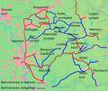 Bergisches Netz.png