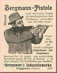 Bergmann-Pistole.jpg