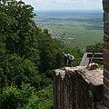 Bergstation - panoramio.jpg