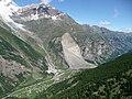Bergsturz Randa1.JPG