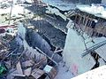 Berkman Plaza II Collapse.jpg