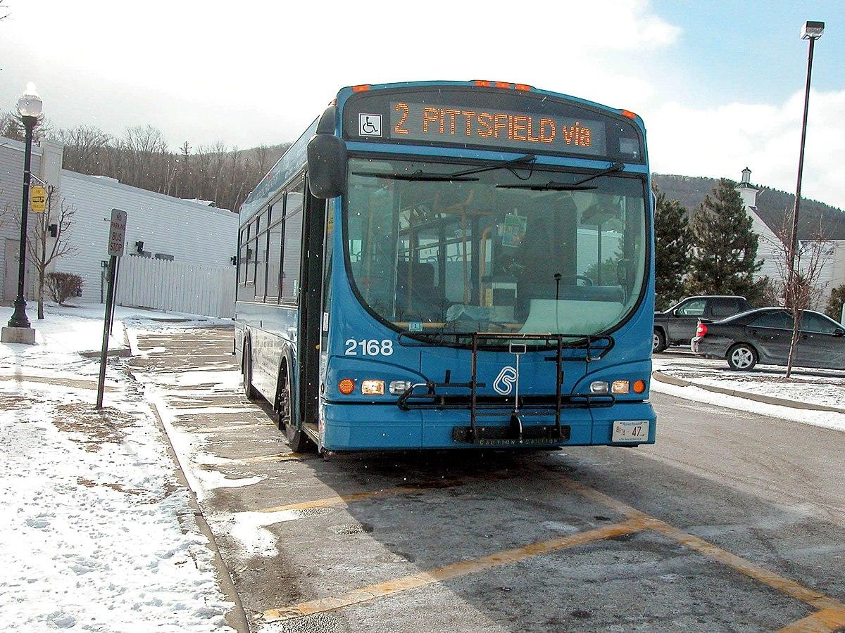 Berkshire Regional Transit Authority bus 2168 14115510372.jpg