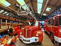 Berliet EPA30 GLR ladder pic2.JPG
