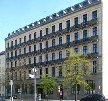 Hotel Frankfurt Griesheim