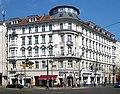 Berlin, Mitte, Torstrasse 231, Wohn- und Geschaeftshaus.jpg