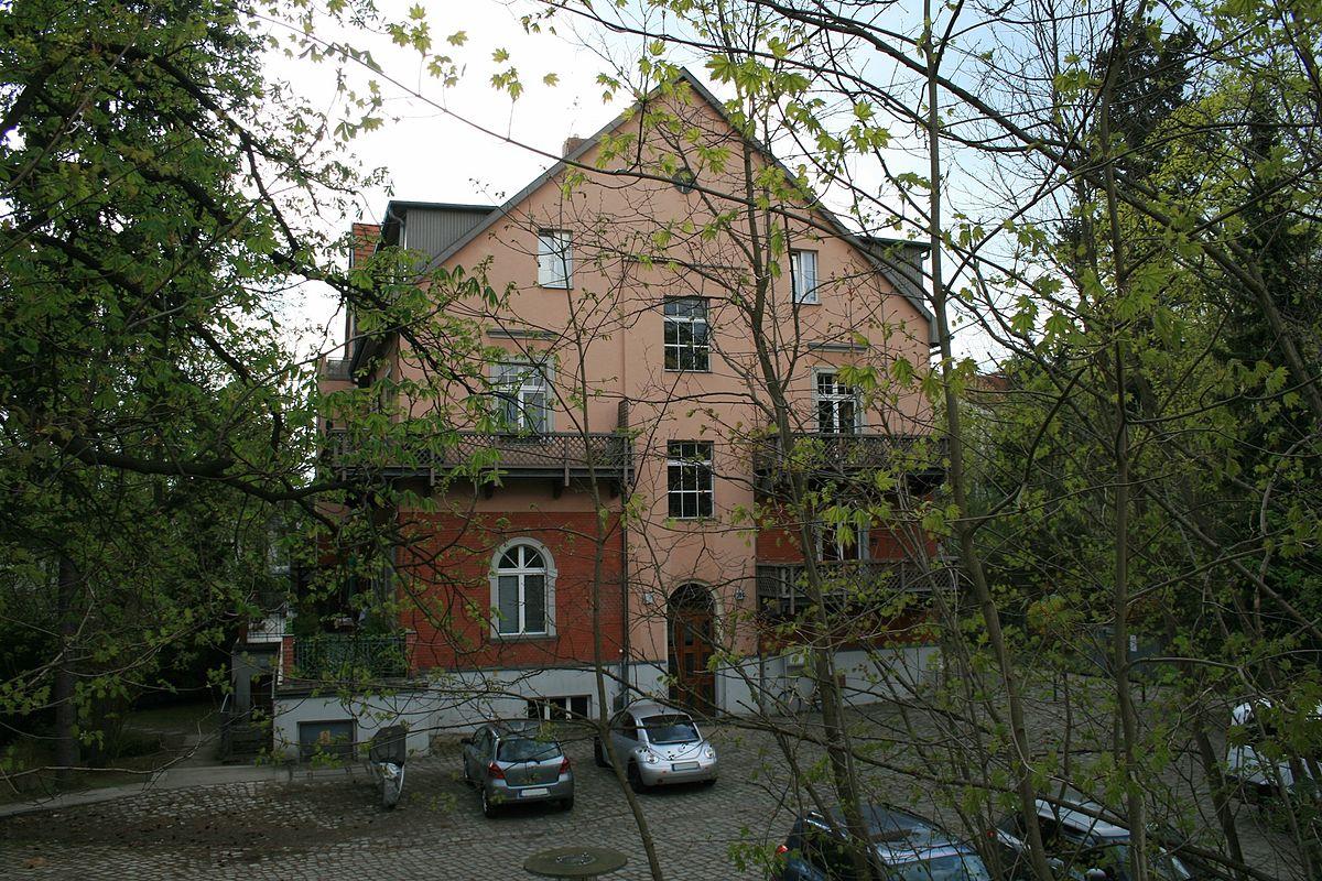 singles hermsdorf thüringen