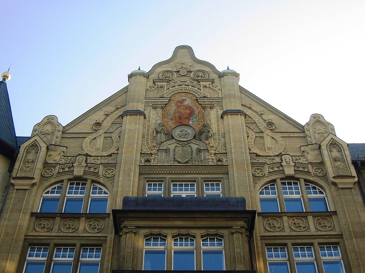 Hotel Adler Berlin