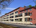 Berlin-Weißensee Wohnanlage Buschallee 56-52.JPG