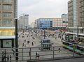 Berlin-alex-weltzeitt-2010-026.jpg