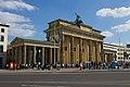 Berlin (9611374786) (2).jpg