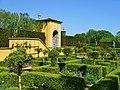Berlin - Gaerten der Welt - Renaissance (Gardens of the World - Renaissance) - geo.hlipp.de - 36590.jpg