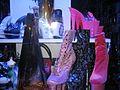 Berlin - High Heels in Showcase - 01.JPG