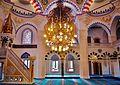 Berlin Sehitlik-Moschee Innen 2.JPG