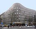 Berlin schlesische-str-7 bonjour-tristesse 20050224 p1010029.jpg