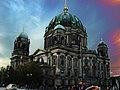 Berliner Dom - panoramio (3).jpg