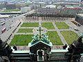 Berliner Dom View Lustgarten.jpg
