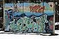 Berliner Mauer in Zell.jpg