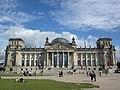 Berlino- Parlamento.JPG