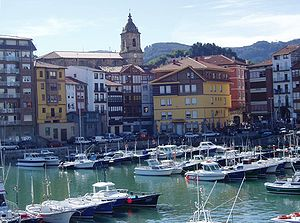 Bermeo port 01.jpg