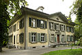 Bern, Laupenstr. 49 (2).jpg