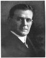 Bernard F. Brough.png