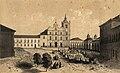 Bernard Lemercier - Vue de la Cathédrale.jpg
