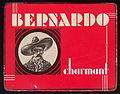 Bernardo Charmant sigarenblikje.JPG