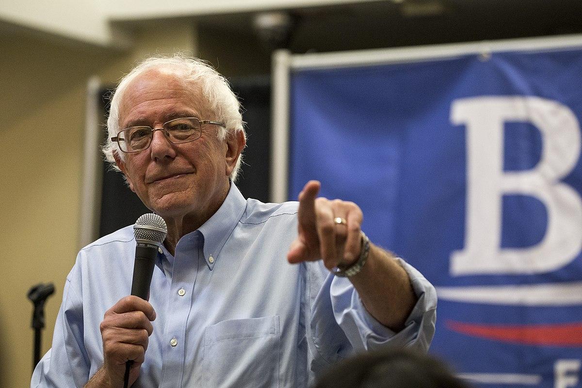 Bernie Sanders (21581179719 571bb5a7ab c).jpg
