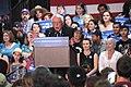 Bernie Sanders (25973827305).jpg