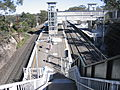 Berowra station.JPG