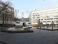 Bertha-von-Suttner-Platz (Duesseldorf)4.JPG