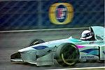 Bertrand Gachot 1994 Silverstone.jpg