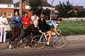 Beryl Burton (14988376933).jpg