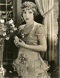 <i>The Woman on the Jury</i> 1924 film