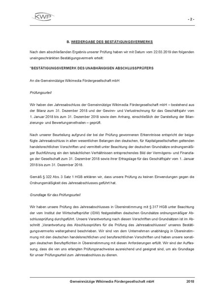 File:Bestätigungsvermerk WMFG 2018.pdf