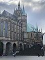 Besuch in Erfurt 2019 23 47 52 220000.jpeg