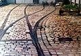 Betriebsbahnhof Vorgarten P1180475.jpg